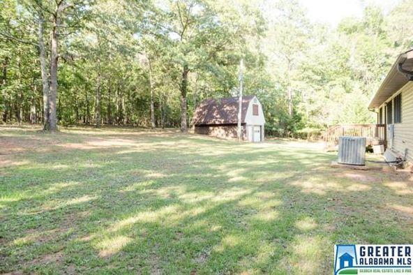 550 Blue River Dr., Lincoln, AL 35096 Photo 9