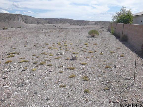 2669 Pegasus Ranch Rd., Bullhead City, AZ 86429 Photo 17
