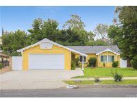 Home for sale: 2718 Blakeman Avenue, Rowland Heights, CA 91748