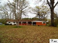 Home for sale: 4733 Perryville Rd., Collinston, LA 71229