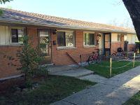 Home for sale: 441 North Addison Rd., Addison, IL 60101