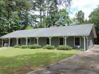 Home for sale: 129 Sunset Dr. S., Florence, MS 39073