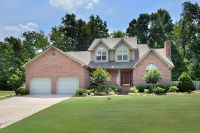 Home for sale: 316 Shoals Creek Rd., Florence, AL 35634