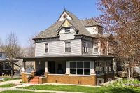 Home for sale: 207 W. Third St., Delavan, IL 61734