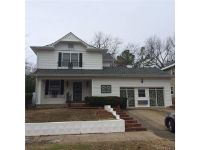 Home for sale: 227 S. 13th St., Muskogee, OK 74401