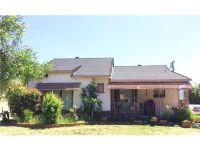 Home for sale: 9732 Kauffman Avenue, South Gate, CA 90280