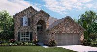Home for sale: 16512 Spence Park Ln., Prosper, TX 75078