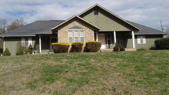 203 Happy Day Rd., Barbourville, KY 40906 Photo 1