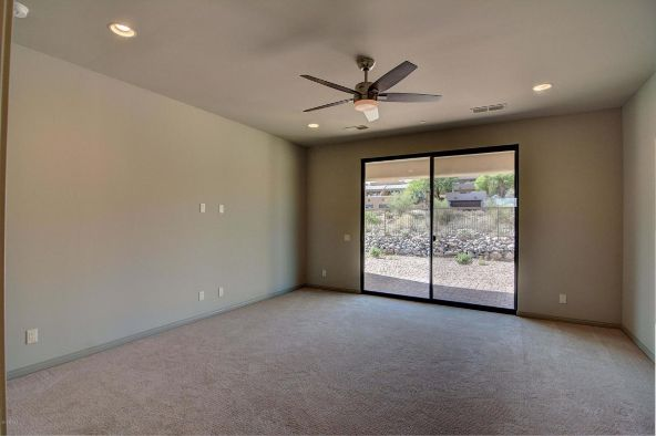 16447 E. Los Saguaros Ct., Fountain Hills, AZ 85268 Photo 19