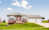 Home for sale: 603 Redbird Run, Tiffin, IA 52340