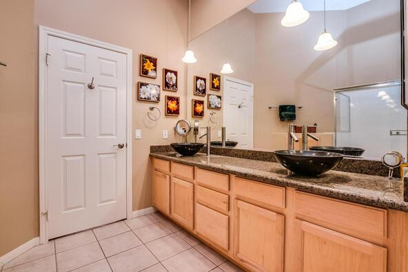 8245 E. Bell Rd., Scottsdale, AZ 85260 Photo 25