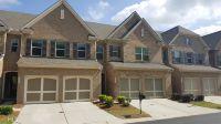 Home for sale: 3459 Vintage Cir., Smyrna, GA 30080