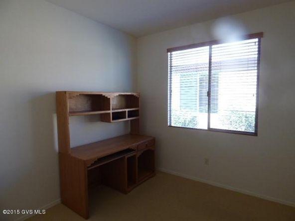 401 W. Astruc, Green Valley, AZ 85614 Photo 17