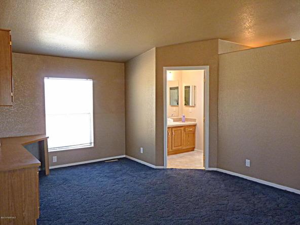 1140 N. Upper Gold Rd., Dewey, AZ 86327 Photo 105