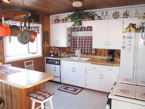36757 Pine Bay Dr., Cross Lake, MN 56442 Photo 7