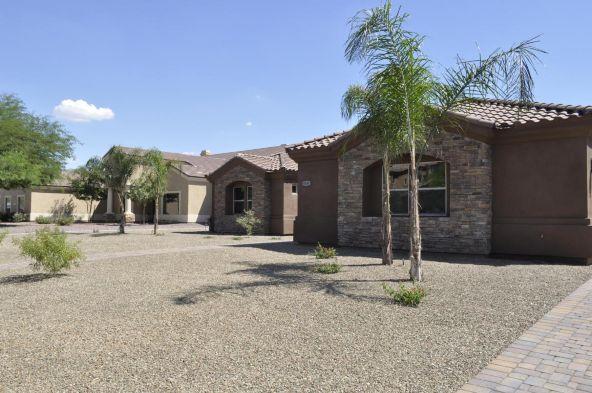 8041 W. Morten Avenue, Glendale, AZ 85303 Photo 4