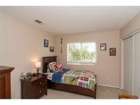 Home for sale: 35285 Azalea Ln., Winchester, CA 92596