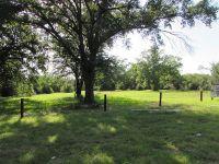 Home for sale: 313 E. Shady Grove Rd., Grand Prairie, TX 75050