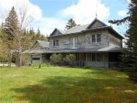Home for sale: 568 Duck Cove Rd., Roque Bluffs, ME 04654