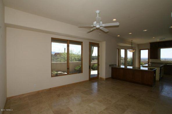 5436 N. Avenida de la Colina, Tucson, AZ 85749 Photo 9