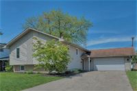 Home for sale: 352 North Wright St., Griffith, IN 46319
