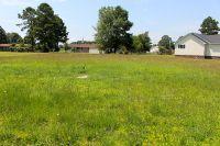 Home for sale: Tbd Truitt St., Murfreesboro, NC 27855
