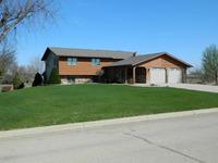 Home for sale: 718 Pennsylvania Avenue, Adrian, MN 56110
