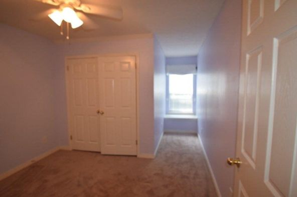 8037 St. Jude Cir., Mobile, AL 36695 Photo 15