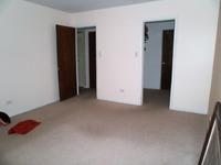 Home for sale: 5700 Cir. Dr., Oak Lawn, IL 60453
