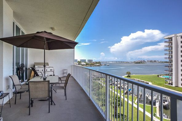28250 Canal Rd., Orange Beach, AL 36561 Photo 26