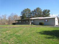 Home for sale: 2300 Sr 91 North, Marion, KY 42064