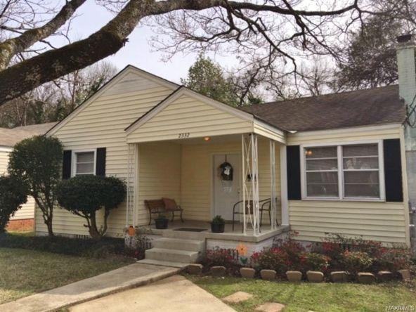 2332 Glendale Avenue, Montgomery, AL 36107 Photo 3