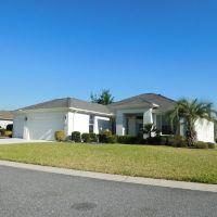 Home for sale: 11823 S.E. 91st Cir., Summerfield, FL 34491