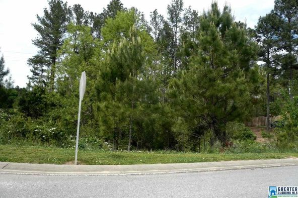 500 Woodbridge Trc, Chelsea, AL 35043 Photo 3