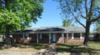Home for sale: 1112 M St., Barling, AR 72923