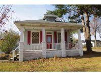 Home for sale: 714 North Maple St., Sparta, IL 62286