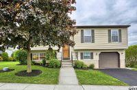Home for sale: 11 Glenview Cir., Dillsburg, PA 17019