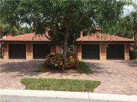 Home for sale: 10024 Heather Ln., Naples, FL 34119