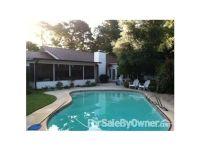 Home for sale: 1217 Sand Pine Cir., Titusville, FL 32796