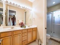 Home for sale: 33315 Portal Dr., Leesburg, FL 34788