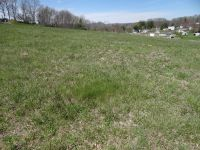 Home for sale: Lot 6 Beasley Ln., Marion, VA 24354