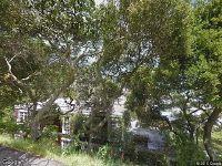 Home for sale: South Apt 211 St., Sausalito, CA 94965