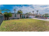 Home for sale: 18012 E. Nearfield St., Azusa, CA 91702
