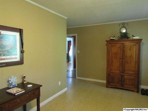 113 Bridlewood Dr., Gadsden, AL 35901 Photo 3