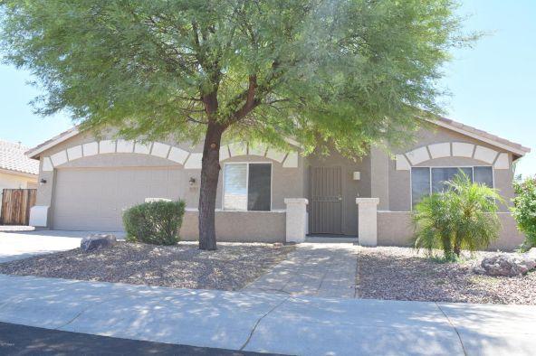 15741 N. 91st Dr., Peoria, AZ 85382 Photo 2