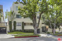 Home for sale: 554 E. San Jose Ave., Burbank, CA 91501