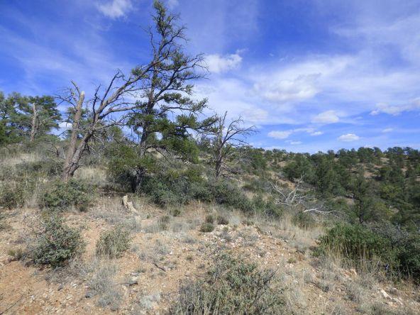 12960 N. Preserve, Prescott, AZ 86305 Photo 2