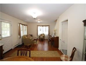 492 Saw Mill River Rd., New Castle, NY 10546 Photo 12