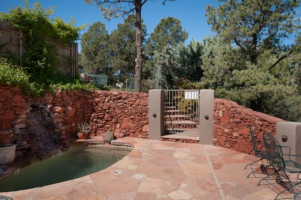 656 Jordan Rd., Sedona, AZ 86336 Photo 8