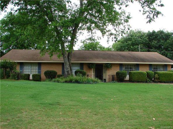5351 Millwood Rd., Montgomery, AL 36109 Photo 1